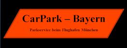 Park Sleep and Fly Hotel Carpark Bayern // Doppelzimmer