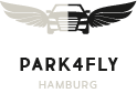Park4Fly-Hamburg
