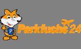 Parkfuchs24 (Neu-Isenburg Autokino)