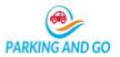 Parking and Go (Paga in parcheggio)