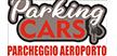Parking Cars (Paga in parcheggio)