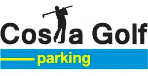 Parking Costa Golf (Paga online)