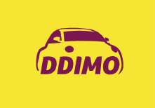 Parking DDIMO (Paga en el parking)