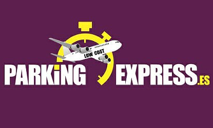 Parking Express (Paga en el parking)