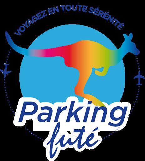 Parking Futé