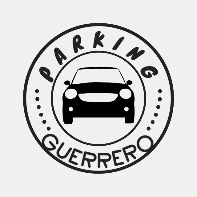 VIP Parking Guerrero (Paga online)