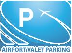 Parking Palace