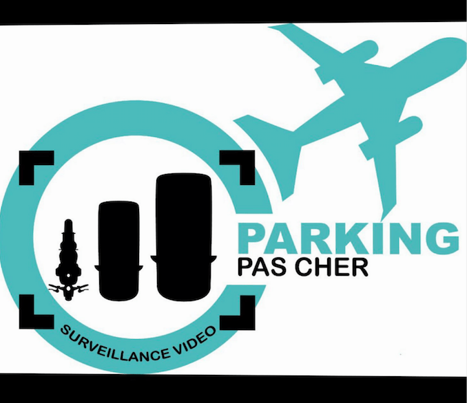 Parking Pas Cher Roissy