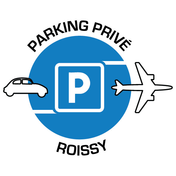 Parking Privé Roissy