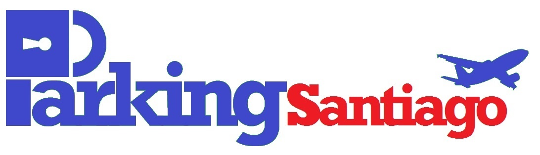 Parking Santiago