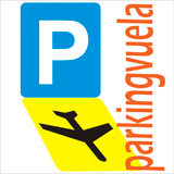 Parking Vuela (Paga online)