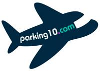 Parking10 (Paga en el parking)