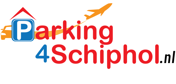 Parking4Schiphol