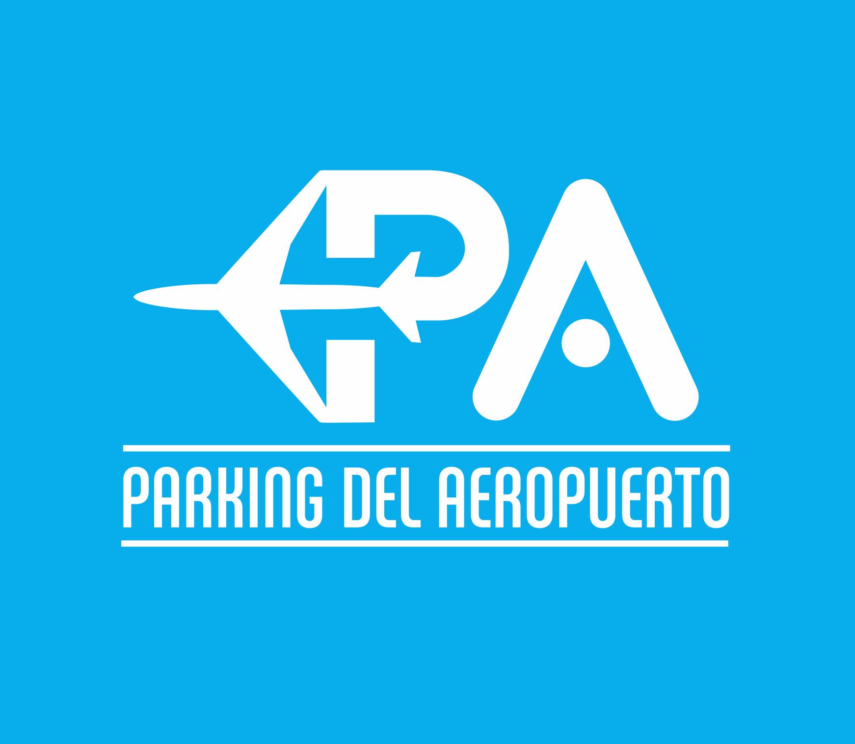 Parking del Aeropuerto (Paga online)