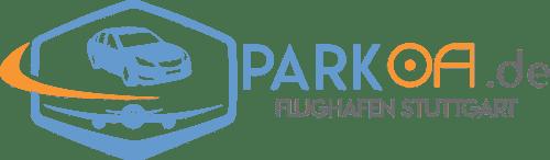 Parkoa