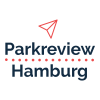 Parkreview Hamburg