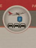 Parkservice am Baden Airpark