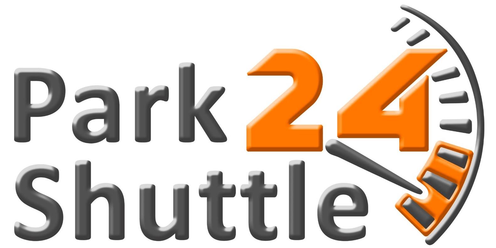 ParkShuttle24