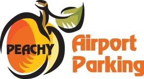 Peachy Airport Parking (ATL)
