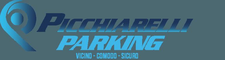 Picchiarelli Parking (Paga in parcheggio)