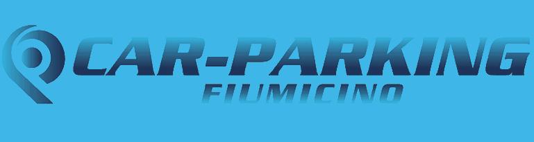 Picchiarelli Parking (Paga online)