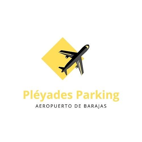 Pléyades Parking