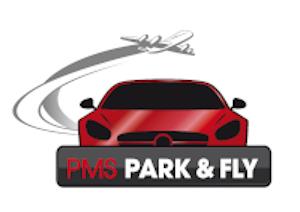PMS Park & Fly Hamburg