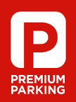 Premium Parking P2714 Memphis RideSharing ONLY