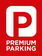 Premium Parking P916 New Orleans RideSharing ONLY