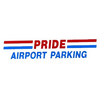 Pride Airport Parking (ORD)
