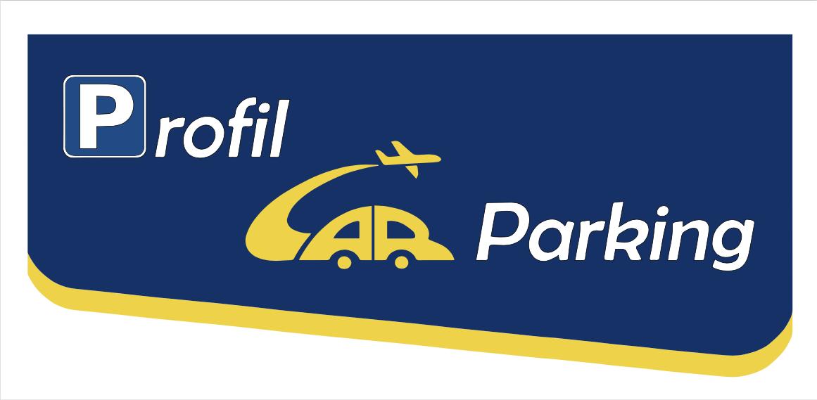 Profil Car Parking