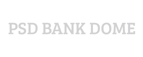 PSD BANK DOME Düsseldorf