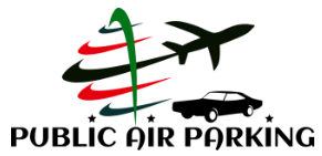 Public Air Parking