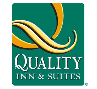 Quality Inn & Suites (CVG)