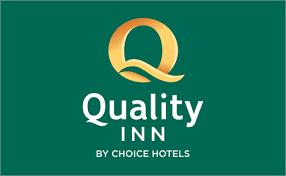 PARK, SLEEP & FLY Quality Inn Union City Atlanta South (Double Queen Bedroom)