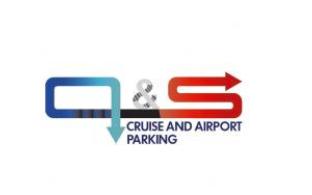 Quick & Safe Airport Parking
