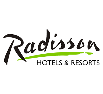 Radisson Hotel (JFK)