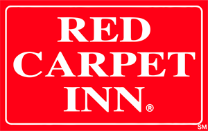 Red Carpet Inn Newark Airport Parking (NO SHUTTLE)