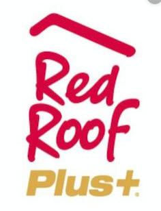 Red Roof Plus Miami