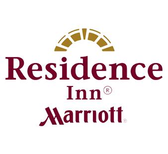 Residence Inn (SDF)