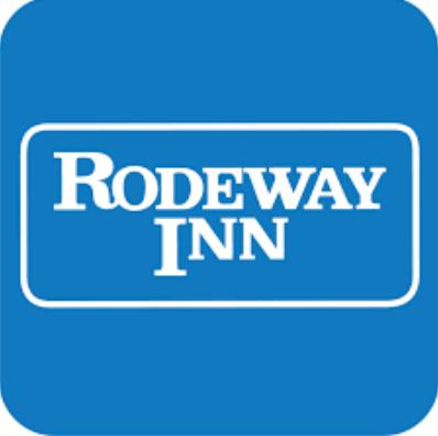 PARK, SLEEP, FLY Rodeway Inn Boston Logan Airport (King Room)