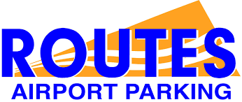 Routes Airport Parking (ORD)