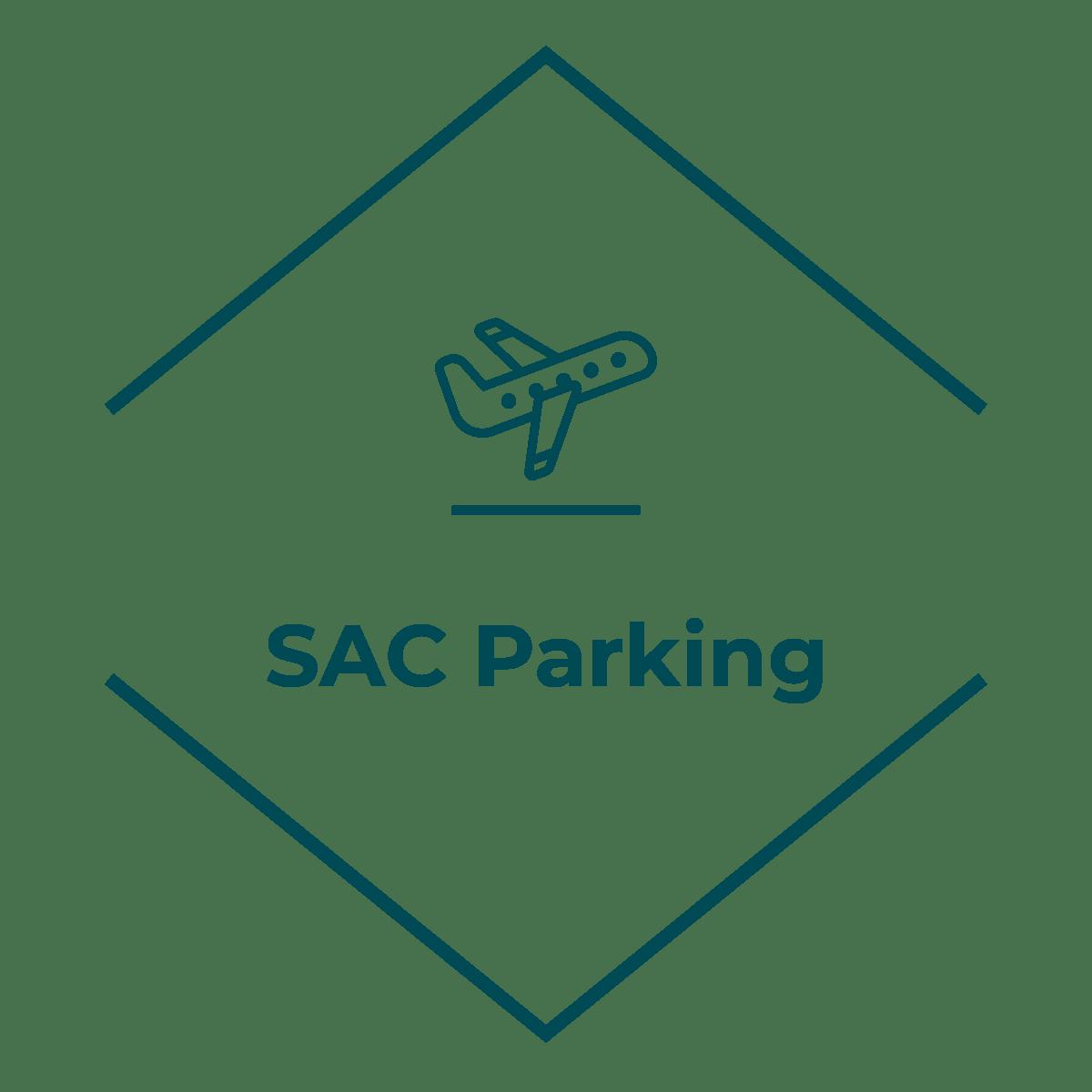 SAC Parking