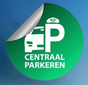 Centralparking Schiphol Valet