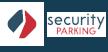 Security Parking (Paga in parcheggio)