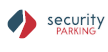 Security Parking (Paga online)