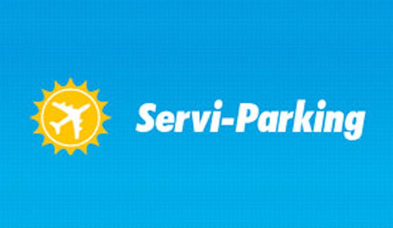 Servi-Parking