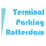 Terminal- Parking Rotterdam Airport