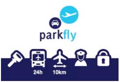 Park Fly