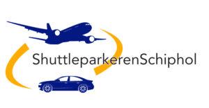 ShuttleparkerenSchiphol (sleutels meenemen)